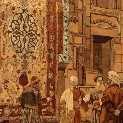 pezeshki bazar2