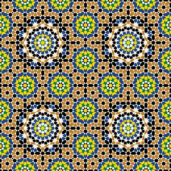 Artazon.ir Geometry 009