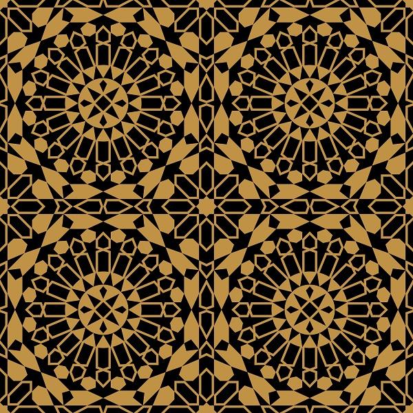 Artazon.ir Geometry 013