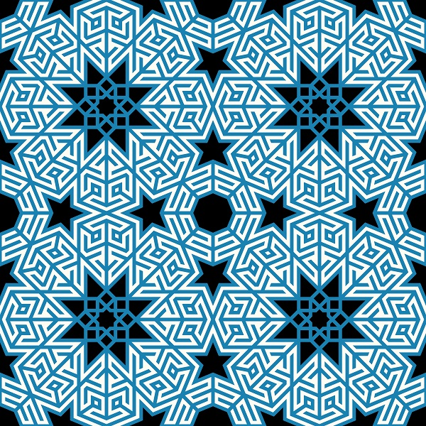 Artazon.ir Geometry 014