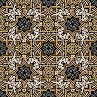 Artazon.ir Geometry 015