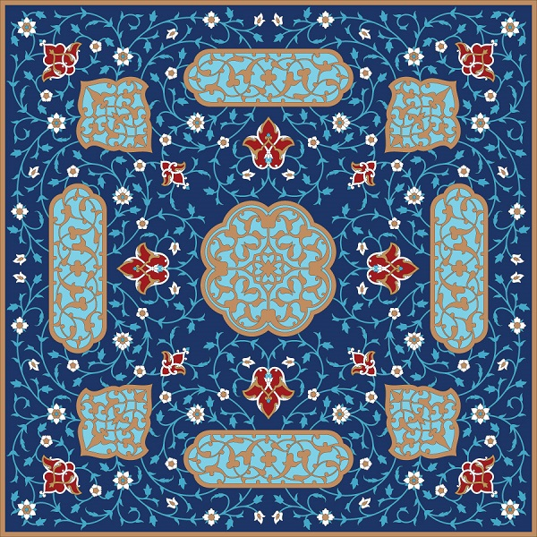 Artazon.ir Geometry 018