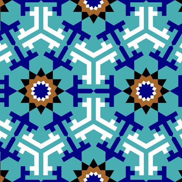 Artazon.ir Geometry 027