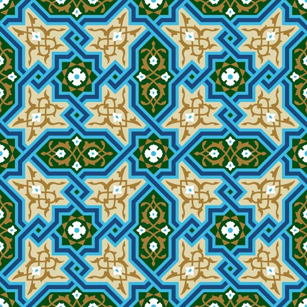 Artazon.ir Geometry 028