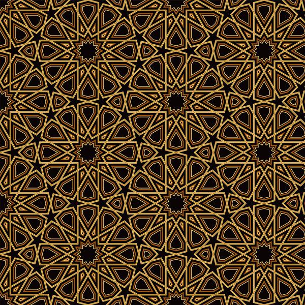 Artazon.ir Geometry 043