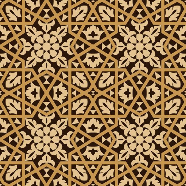 Artazon.ir Geometry 048