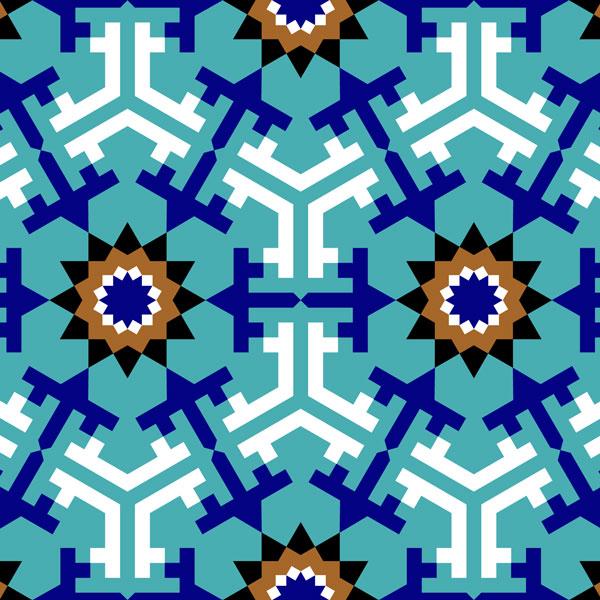 Artazon.ir Geometry 053