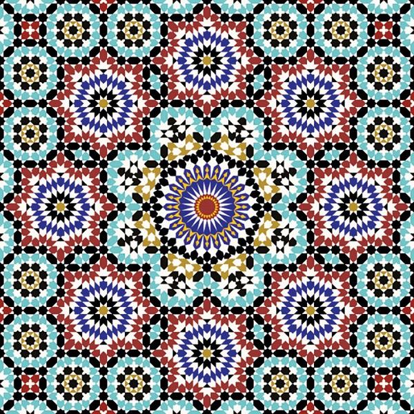 Artazon.ir Geometry 056