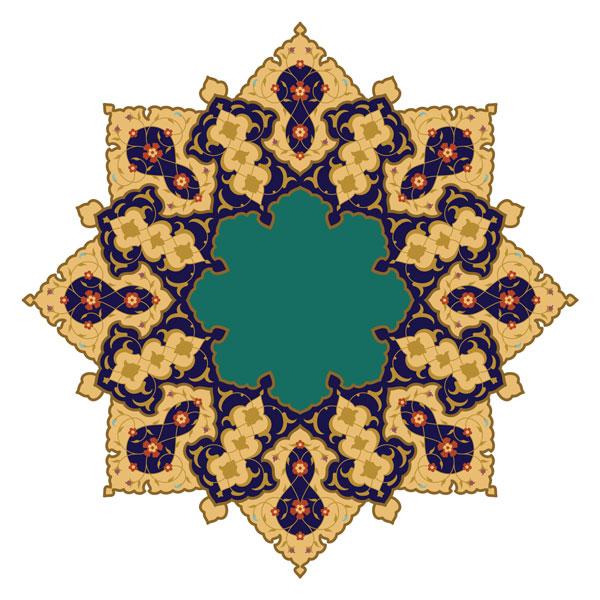 Artazon.ir Geometry 061