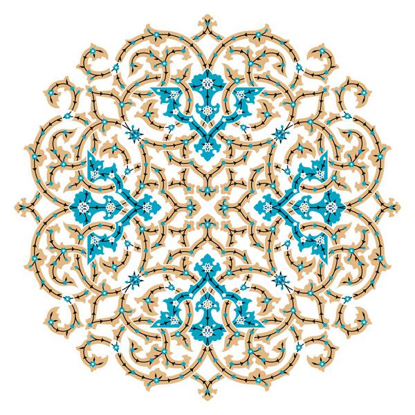 Artazon.ir Geometry 065