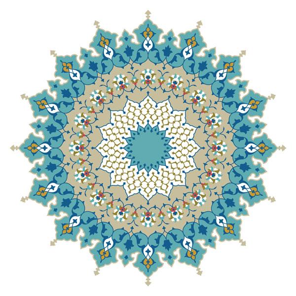 Artazon.ir Geometry 067