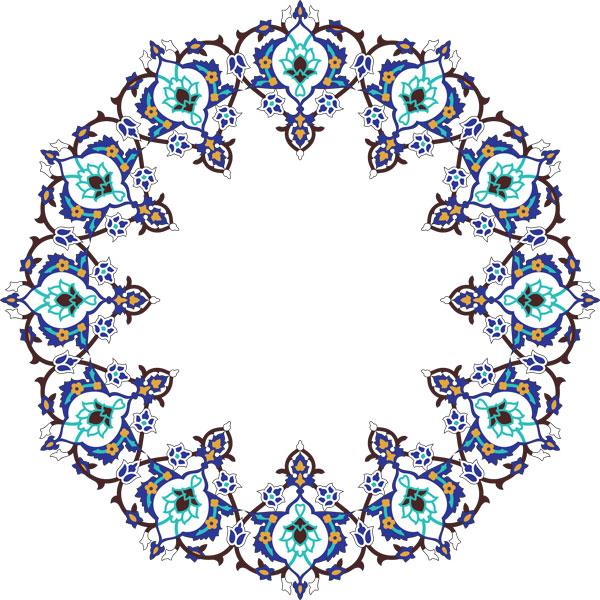 Artazon.ir Geometry 070