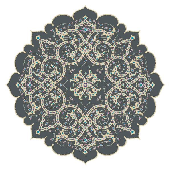 Artazon.ir Geometry 073