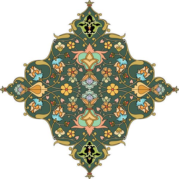 Artazon.ir Geometry 078