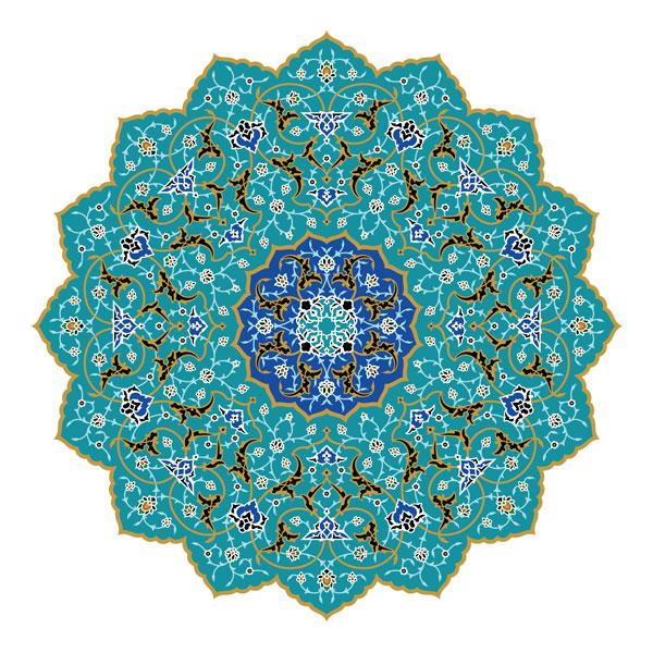 Artazon.ir Geometry 081