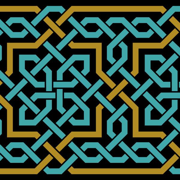 Artazon.ir Geometry 089