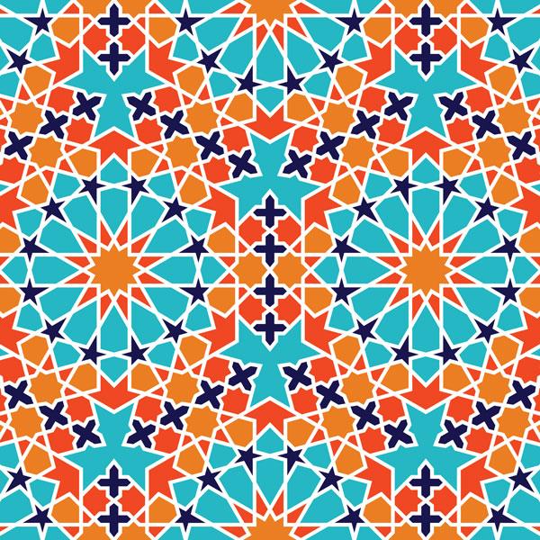 Artazon.ir Geometry 092