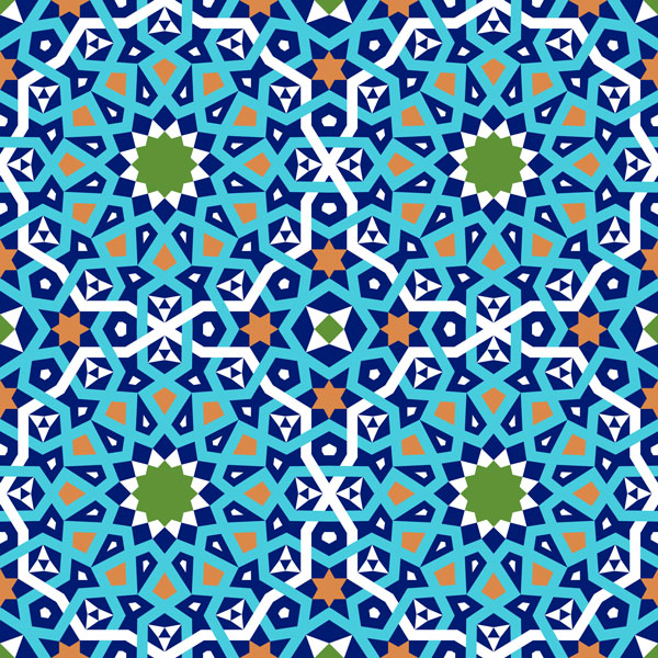 Artazon.ir Geometry 119