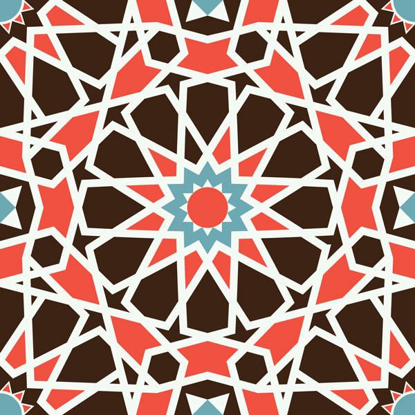 Artazon.ir Geometry 125
