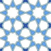 Artazon.ir Geometry 126