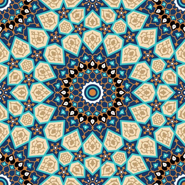 Artazon.ir Geometry 141