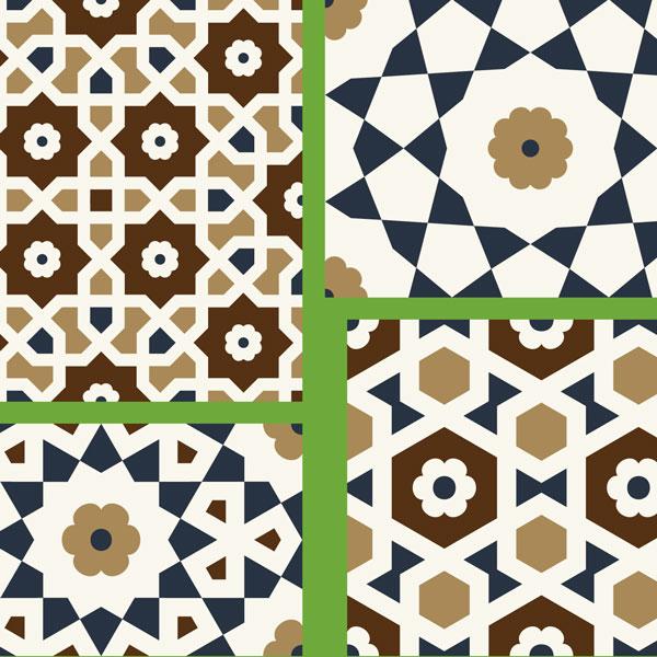 Artazon.ir Geometry 149