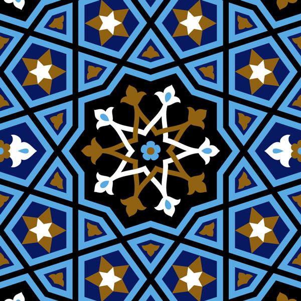 Artazon.ir Geometry 152