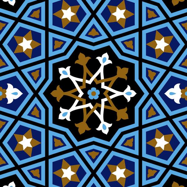 Artazon.ir Geometry 160