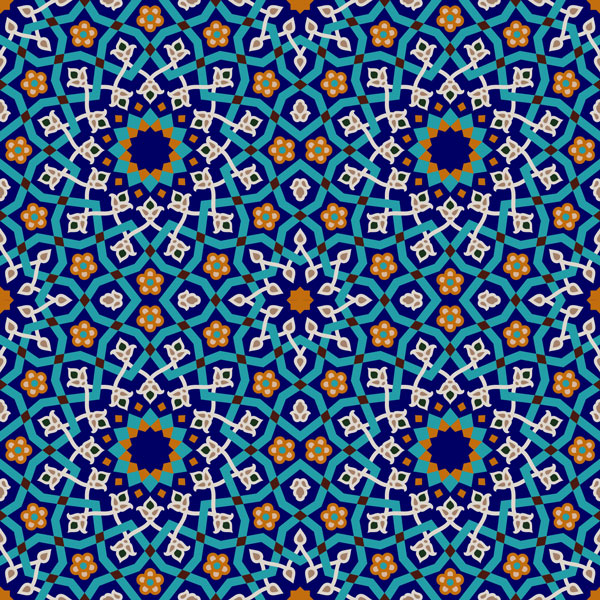 Artazon.ir Geometry 181