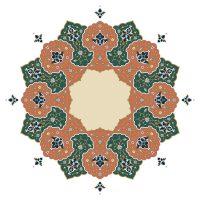 Artazon.ir Geometry 195
