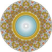 Artazon.ir Geometry 198