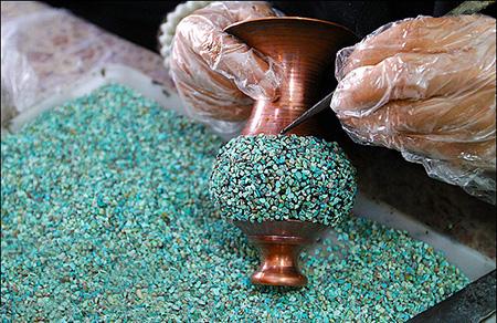 Turquoise Inlay2