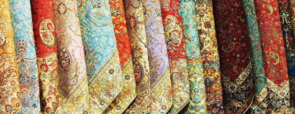 persian termeh 1024x396 1