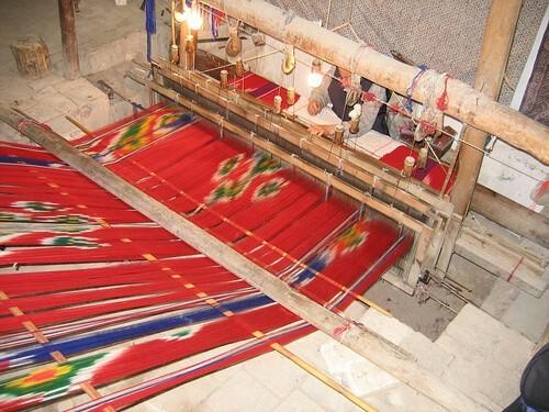 termeh weaver2