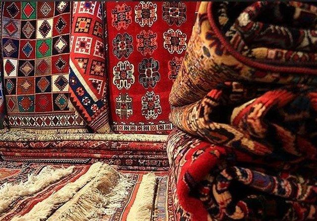termehcrafts carpet